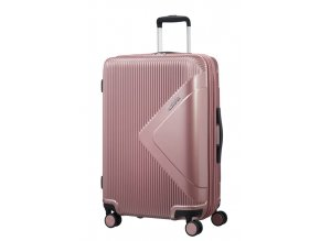 American Tourister MODERN DREAM L 78 cm Rose gold