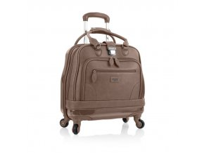 Heys Nottingham Executive Spinner Taupe