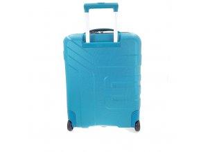 Travelite Vector 2w S Turquoise  + Pouzdro zdarma