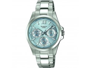 Casio SHE 3512D-2A