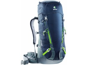 Deuter Guide Lite 32 Navy-granite - Batoh