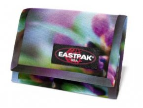 EASTPAK CREW Purple Blush