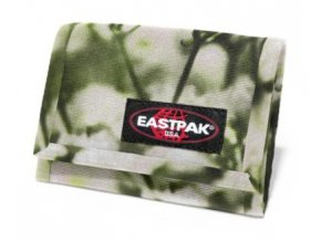 EASTPAK CREW White Breeze