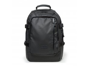EASTPAK VOLKER Black Coated