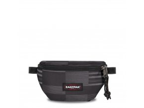 EASTPAK SPRINGER Startan Black