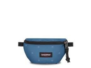 EASTPAK SPRINGER Blue Wait