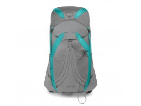 Osprey Eja 48 moonglade grey WM