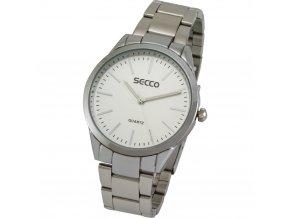 Secco S A5010,3-234
