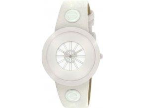ELITE E5194,2-001 - dámské analogové hodinky