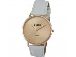 Secco S A5015,2-532