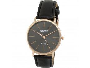 Secco S A5015,2-533