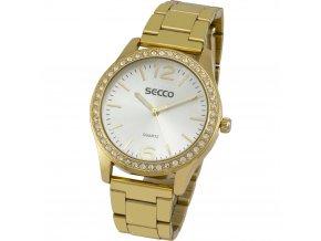 Secco S A5006,4-134