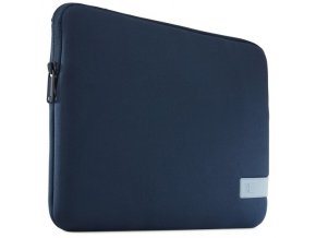 f1f6a8a8bfd Case Logic Reflect pouzdro na notebook 13