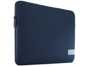 """Case Logic Reflect pouzdro na notebook 14"""" REFPC114 - tmavě modré"""