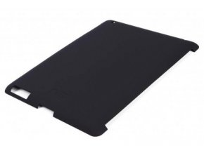 iLuv Smart Back Cover pro iPad 2 - Black