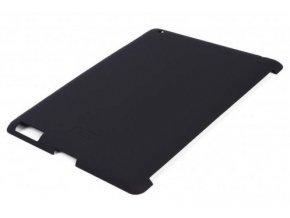 iLuv Smart Back Cover pro iPad 2 - Black