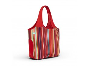 Built Neoprene Essential Tote Bag Stripe No.10