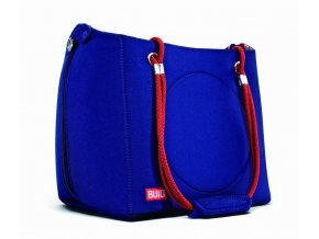Built Picnic Bag Navy Blue