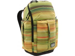 Burton CADET STRIPED TUNA  - Batoh