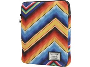 Burton 10'' TABLET SLEEVE FISH BLANKET - Obal