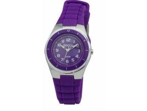 SECCO S DPV-005 - dámské analogové hodinky