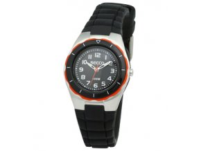SECCO S DPV-009 - dámské analogové hodinky
