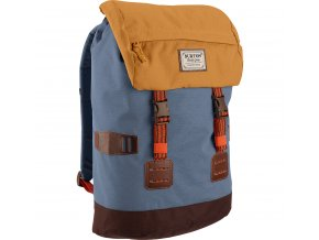 Burton-TINDER-PACK-WASHED-BLUE