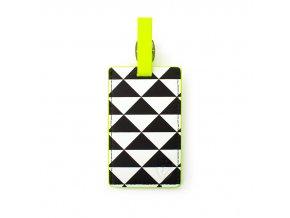 Heys_Luggage_Tag_Triangle_Check