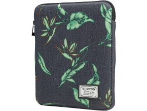Burton 10'' TABLET SLEEVE hawaiian