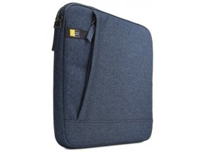 "Case Logic Huxton pouzdro na notebook 11,6"" HUXS111B - modré"