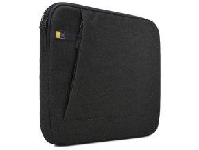 """Case Logic Huxton pouzdro na notebook 11,6"""" HUXS111K - černé"""