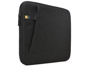 """Case Logic Huxton pouzdro na notebook 13,3"""" HUXS113K - černé"""