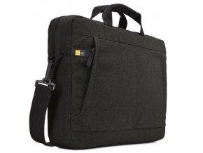 Case Logic Huxton taška na notebook 15 c001976653