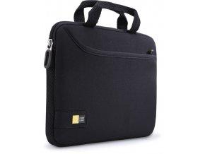 """Case Logic pouzdro na 10"""" tablet nebo ultrabook TNEO110K - černé"""