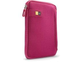 """Case Logic pouzdro na 7"""" tablet TNEO108PI - růžové"""