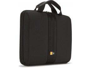 """Case Logic pouzdro na notebook 11"""" QNS111K - černé"""