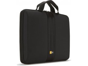 """Case Logic pouzdro na notebook 13"""" QNS113K - černé"""