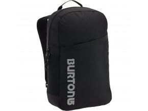 Burton-APOLLO-PACK-TRUE-BLACK