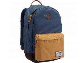 Burton-KETTLE-WASHED-BLUE