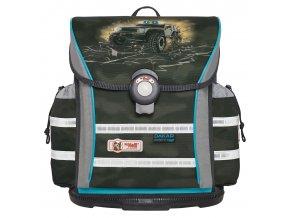McNeill ERGO Light 912 Dakar