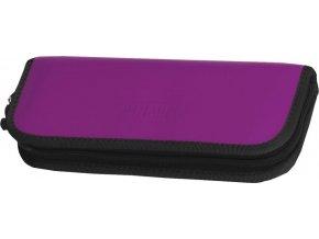 McNeill Pen Case Purple