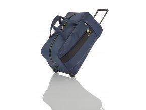 Travelite Kite 2w Travel Bag Marine  + Pouzdro zdarma