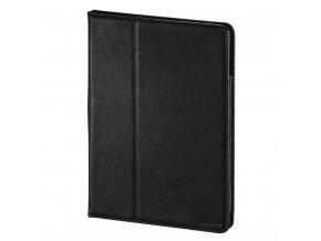 "Hama Bend Portfolio for Apple iPad Air 2/Pro 9.7"", black"