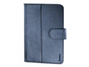 "Hama Removal pouzdro pro tablet do 17,8 cm (7""), modré"