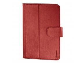"""Hama Removal pouzdro pro tablet do 17,8 cm (7""""), červené"""
