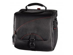 Hama astana Camera Bag, 150, black