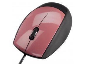 Hama optická myš M364