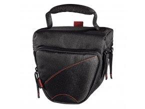 Hama astana Camera Bag, 90 Colt, black