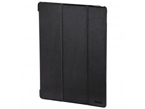 Hama Fold Portfolio for Apple iPad Pro 12.9, black