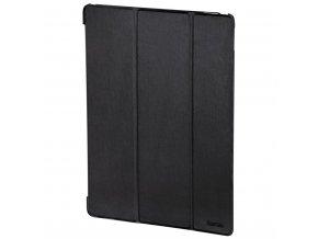 Hama Fold Portfolio for Apple iPad Pro 12.9, black